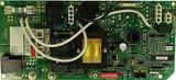 vs300 hot tub circuit board