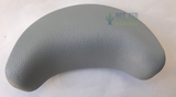 26-0600-85 neck pillow
