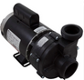 Vico Balboa Pump 2 Hp Side Discharge 2-Speed 230v 34-430-2524W