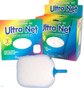 Ultra Net Spa and Pool Skimmer Net 2-Pack UN-12