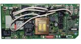 Cal Spa CS6100 Series Circuit Board