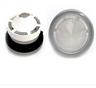 Cal Spa light LIT16000160