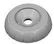 diverter valve cap PLU21300030