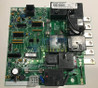 Coleman Spa Circuit Board 100 Series 1997-2000 101096