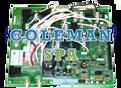 Coleman Spa M6 700 Series Circuit Board 106980 2006-2010