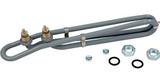5.5kw 240v Heater Element 12-0100-K HYD12-0100-K