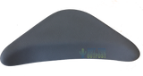 Coleman Spa Pocket Pillow 102560