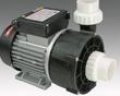 new version 3 pump