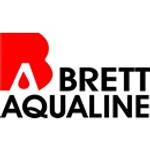 Brett Aqualine