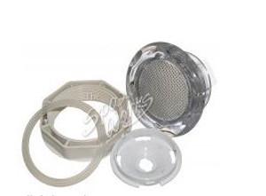 Marquis Spa Light Kit 2011-2013 MRQ740-0662