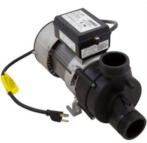 Vico Power Wow 1.5HP Bath Pump 115V 13amp 1074019
