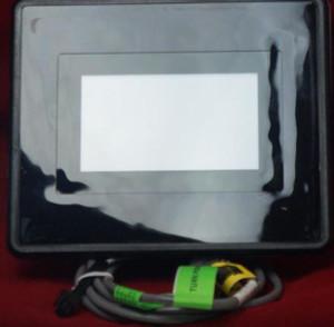 Smarttouch2 Rectangular 110022