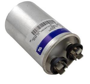 Run Capacitor 17 5MFD 370 volt 5VR0173
