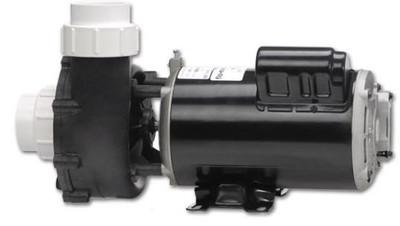 XP2 spa pump Gecko Aqua flo  06130395-2040