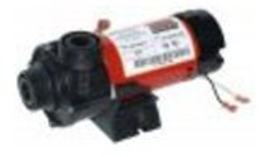 Vita Spa HEET Pump 1 Speed 1/16 Hp 220V No Heat Coil