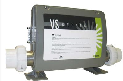 VS525V Balboa Control System 55666