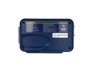 Gecko IN.YJ-2-RE-V3-GD1 Heat Recovery 0612-221045-440