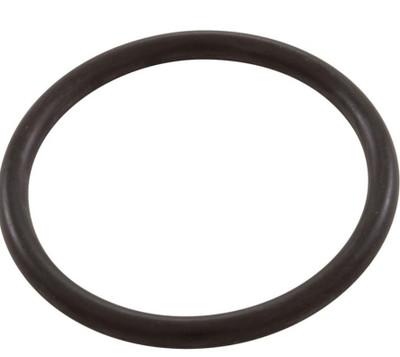 O-ring 2 1/4 Inch ID Oring O-409 O-370