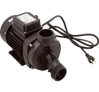 CMP Bath Pump 115v Ninja 27210-130-900 12A NEMA Air Switch