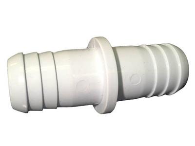 CMP Coupler 3/4-Inch X 3/4-Inch PVC 21000-750