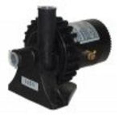 Caldera Spa Circulation Pump E5 115 Volt