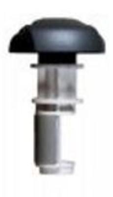 Coleman Spa Diverter Two Tone 108157