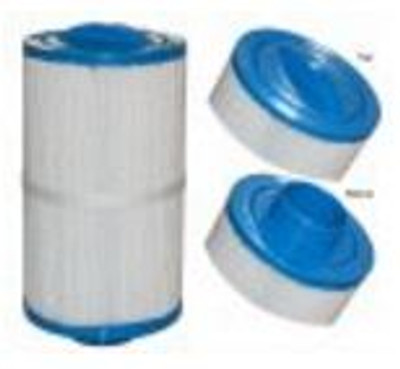 Jacuzzi Spa Replacement Filter J 400 Models Only 2006 Plus