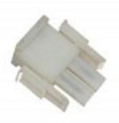 Marquis Spa Amp Plug 2 Position Male 740-0533