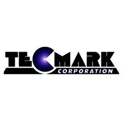 Tecmark (TDI)