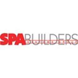 Spa Builders