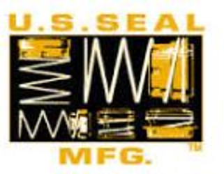 US Seal Manufacturing