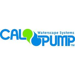 Cal Pump