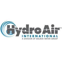 HydroAir