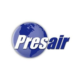 PresAirTrol Tinytrol