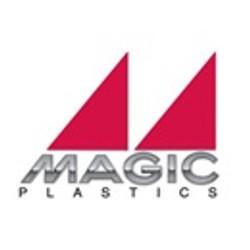 Magic Plastics