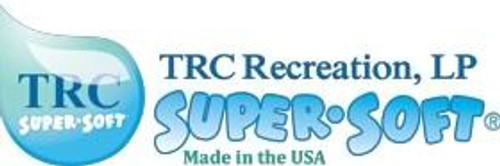 TRC Recreation