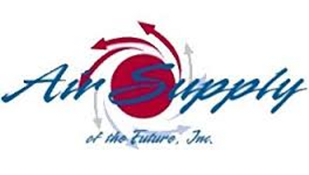 Air Supply of the Future