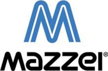 Mazzei Injector