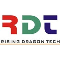 Rising Dragon Tech