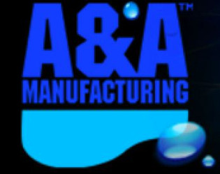 AA Manufacturing