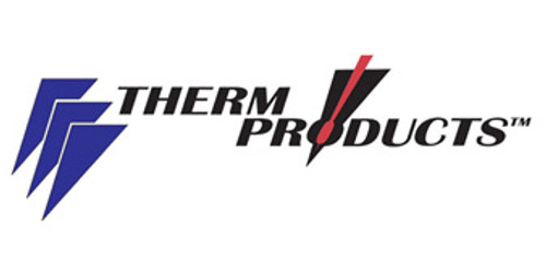 Therm Products