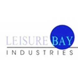 Leisure Bay Industries