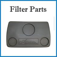 artesian-filter-parts