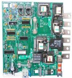 circuit boards online