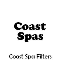 coast-filters