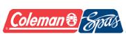 coleman sps logos
