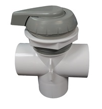 diverter-valves-online-spa
