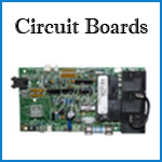 dynasty spa circuit boards