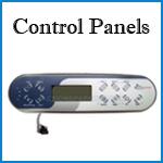 dynastyspa control panels