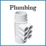 dynasty spa plumbing